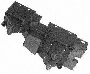 Standard Motor Products DS1230 Switch