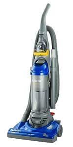 Eureka Maxima Upright Vacuum 4711bz Amazon Ca Home