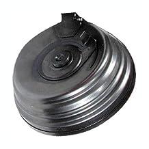 TSD Tactical SRCP48 AK AEG 3,000 Round Electric Drum Airsoft Magazine