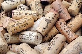 Yellow Brick Road 250 Grade A Premium Hand Sorted Recycled Wine Corks for Decoration or Crafts by Yellow Brick Road