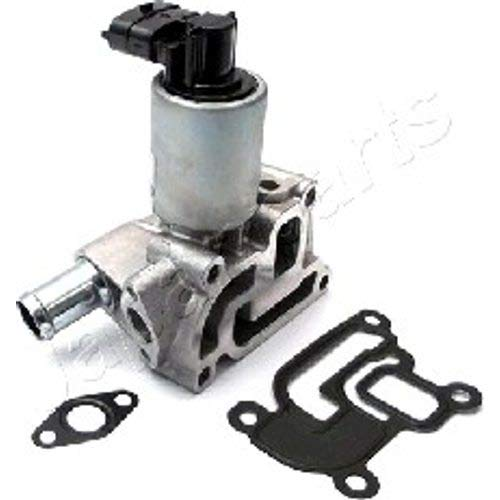 Japanparts egr-0402 Exhaust Gas Recirculation EGR Valve: