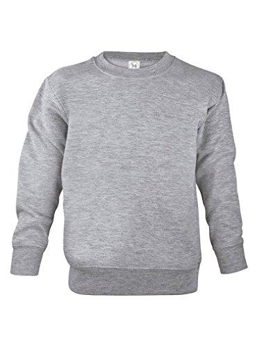 Rabbit Kids Sweatshirt - 1