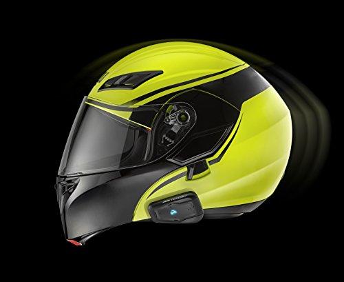Buy bluetooth motorcycle headset scala