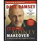 img - for The Total Money Makeover 2nd Second edition byRamsey book / textbook / text book