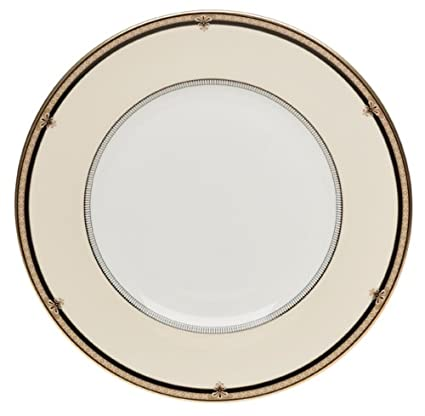 Royal Doulton Baroness 5-Piece Dinnerware Place Setting Service for 1 Amazon.co.uk Kitchen \u0026 Home  sc 1 st  Amazon UK & Royal Doulton Baroness 5-Piece Dinnerware Place Setting Service ...