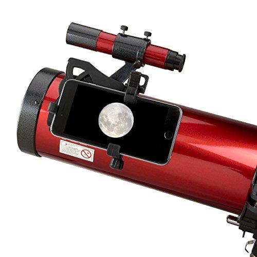 Rp Reflector - 8