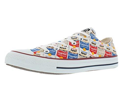 converse-ct-ox-campbells-soup-men-us-12-multi-color-sneakers