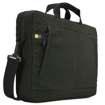 "Case Logic Huxton 15.6"" Laptop Attache"