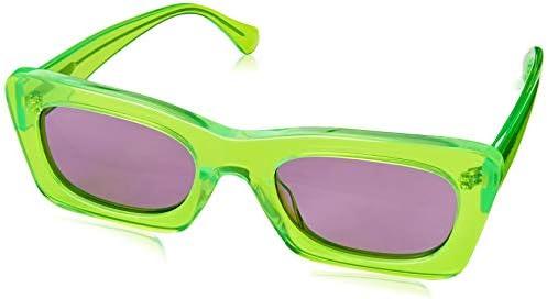 HAWKERS · LAUPER · Acid · Gafas de sol para hombre y mujer: Amazon ...