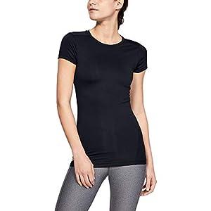 Best Epic Trends 41BNOPx4zpL._SS300_ Under Armour Women's Tactical HeatGear Compression T-shirt
