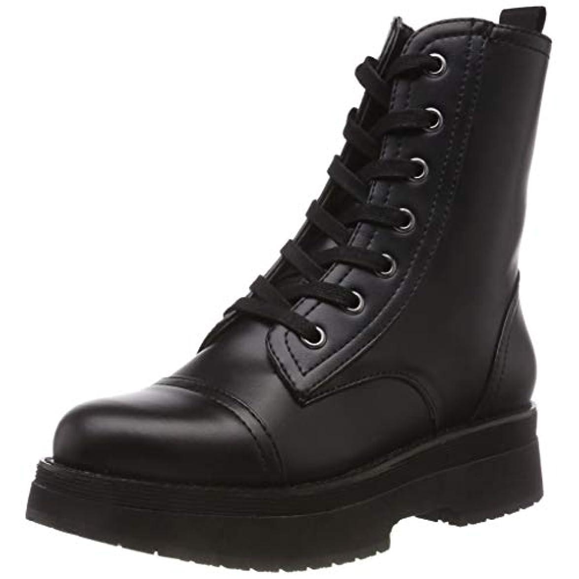 Fornarina Carnaby2 Sneaker A Collo Alto Donna
