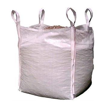 SHARP arena maestreado/bolsa a granel peso 850 kg - 1000 kg ...