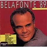 Belafonte 89