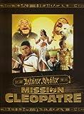 Asterix et Obelix - Mission Cleopatre