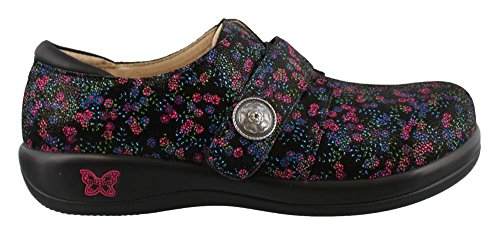 Alegria Womens Joleen Loafer Sweetums discount authentic online sale real SFXSf