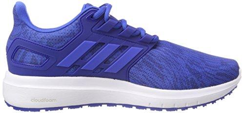 Adidas Mænd Energi Sky 2 Løbesko Blå (blå / Blå / Kollegialt Royal 0) biTBfyz