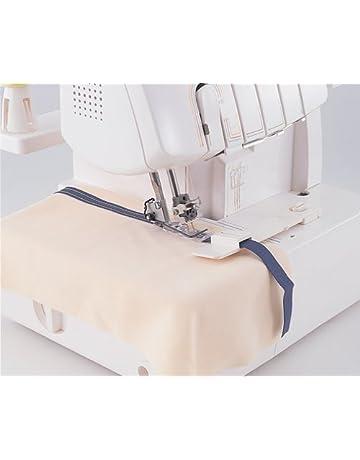Shop Amazon Com Embroidery Machines