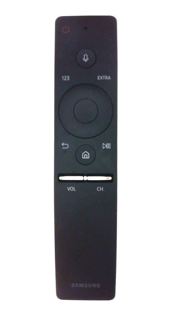 Samsung (RMCSPK1AP1) Remote Control - Black (BN59-01241A)