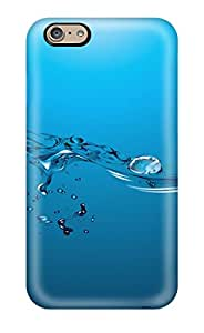New Arrival Elemental For Iphone 6 Case Cover