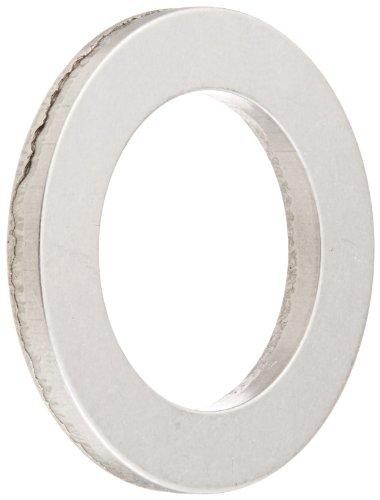 Thrust 1 Washer (Koyo TRE-1625 Thrust Roller Bearing Washer, TR Type, Open, Inch, 1