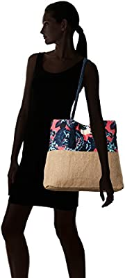 Roxy Gimini Shoulder Bag