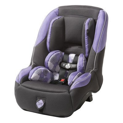 Safety 1st Guide 65 Convertible Car Seat, Victorian Lace New Born, Baby, Child, Kid, Infant
