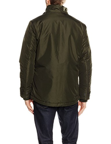 Jacket JONES para Fit Block Rosin Verde reg Jcoflicker amp; Hombre Chaqueta JACK 7TnHBtq5x