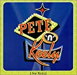 : Pete 'n' Keely (Original Cast Recording)