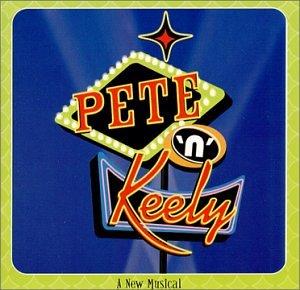 Pete 'n' Keely (Original Cast Recording)