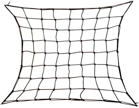 1m x 1m Kaizen Scrog Net