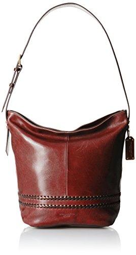Tignanello Hobo Handbags - 6