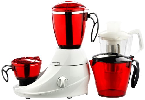 premier mixer jar - 5