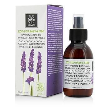 Apivita, Crema diurna facial - 150 ml. 5201279011642