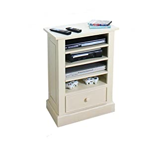 cadenza furniture. cadenza cream hifi cabinet furniture