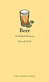 Beer: A Global History (Edible)