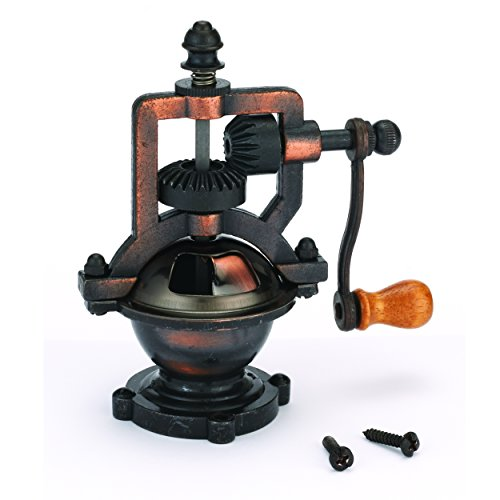 Compare Price To Pepper Mill Parts Dreamboracay Com
