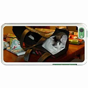 Lmf DIY phone caseCustom Fashion Design Apple iphone 5/5s Back Cover Case Personalized Customized Diy Gifts In Christmas wrapped WhiteLmf DIY phone case