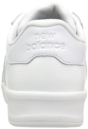 New Balance Balance Baskets Femme 300 Baskets New Femme 300 FzPxcE