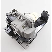 CTLAMP NP28LP / 100013541 Replacement Lamp with Housing for NEC M302WS / M322W / M322X Projector
