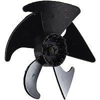 GE WR60X10047  Blade Evaporator Fan