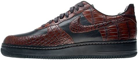Amazon.com   Nike Air Force 1 LUX '07