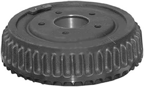 Bendix PDR0454 Brake Drum