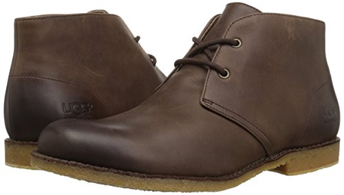 Homme Wp Ugg Grizzly Wp Ugg Leighton Leighton Grizzly Homme Grizzly Leighton Ugg Homme Wp f6WTAA1t
