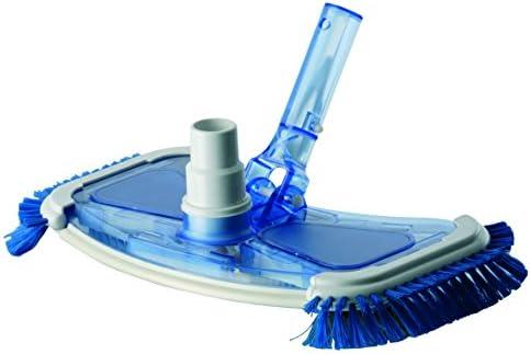 Gre AR20641 - Kit Completo de 8 Artículos para la Limpieza de ...