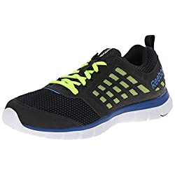 Reebok Men's Reebok Z Dual Ride Running Shoe