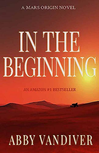 In the Beginning (Mars Origin
