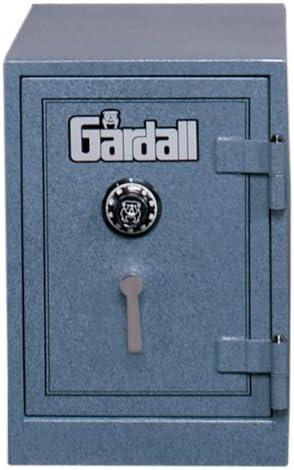 Gardall 1812-2 2 Hour Fireproof Safe