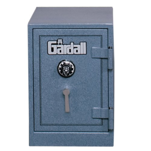 Gardall 1812-2 2 Hour Fireproof Safe