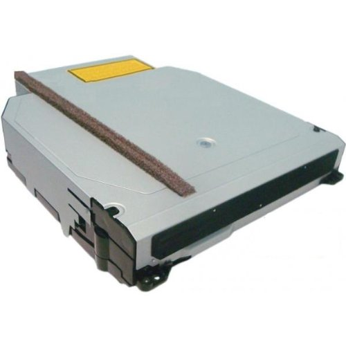 SONY PS3 KEM-450DAA KEM-450D BLU-RAY DRIVE WITH KES-450DAA LASER FOR CECH-3001A, CECH-3001B, CECH-2501A, CECH-2501B - 160, 320 GB Models by Sony