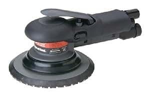 Ingersoll-Rand 4151-5 Ultra Duty 5-Inch Vacuum Ready Orbital Sander